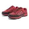 Higher State Soil Shaker Trail Running Shoes - SS18