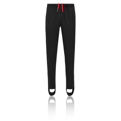 Higher State Track Pants - AW19