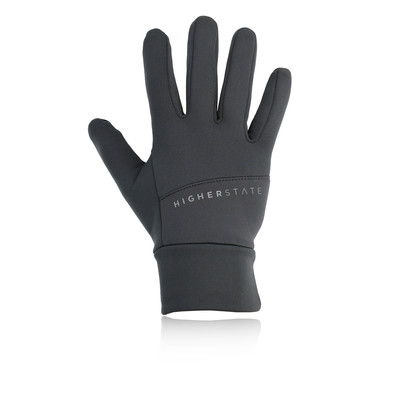 Higher State Running Gloves