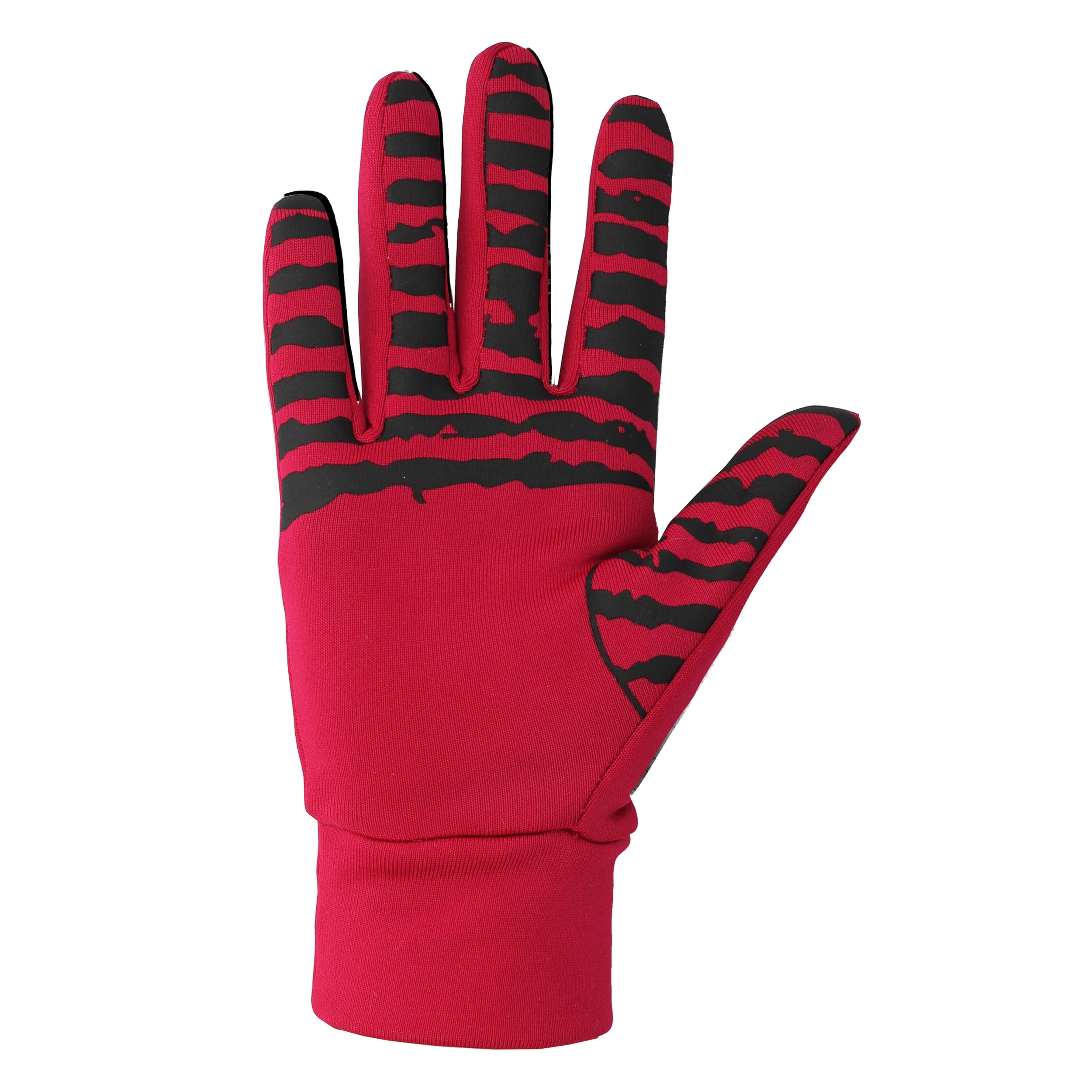 Details about Higher State Womens Running Gloves Pink Sports Breathable  Reflective 5fd33f94cf