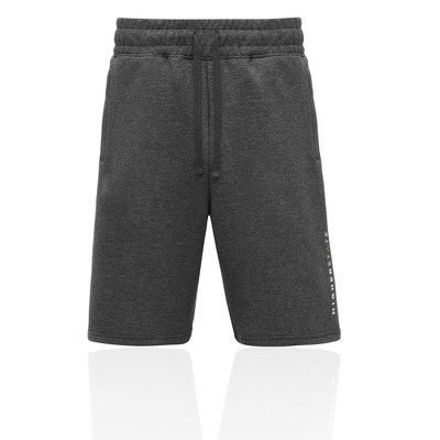 Higher State Jersey Short