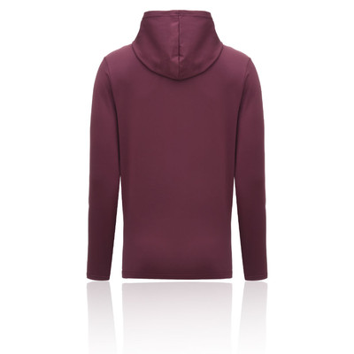 Higher State corsa Hoodie