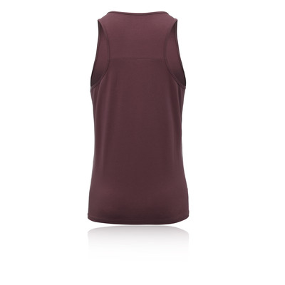 Higher State Running Singlet - SS19