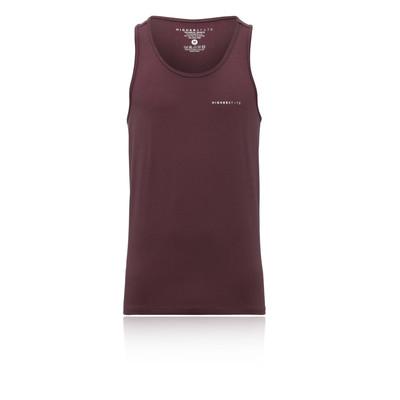 Higher State Run Vest