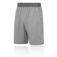 Higher State Woven Running Shorts - SS19