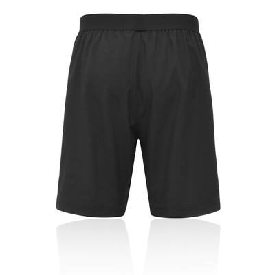 Higher State Woven Running Shorts - SS19