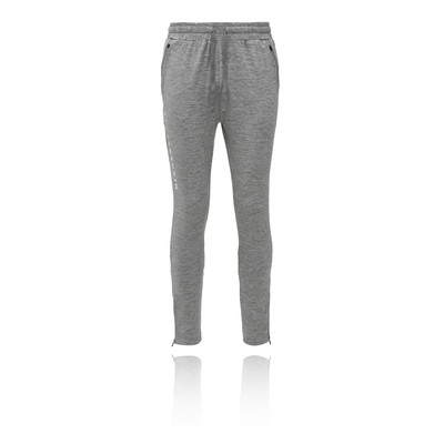 Higher State Men's Jogger