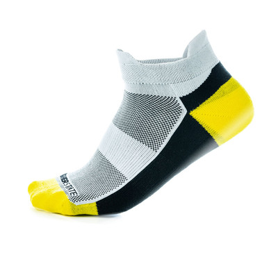 Higher State Freedom corsa Socklet (3 Pack) - SS20