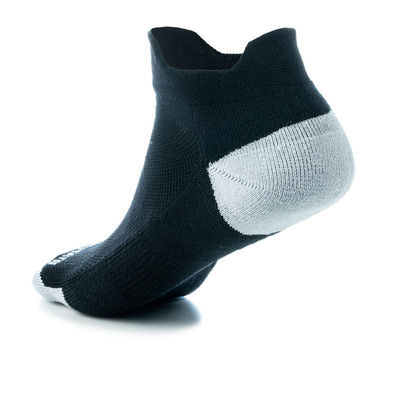 Higher State Freedom Running Socklet - AW19