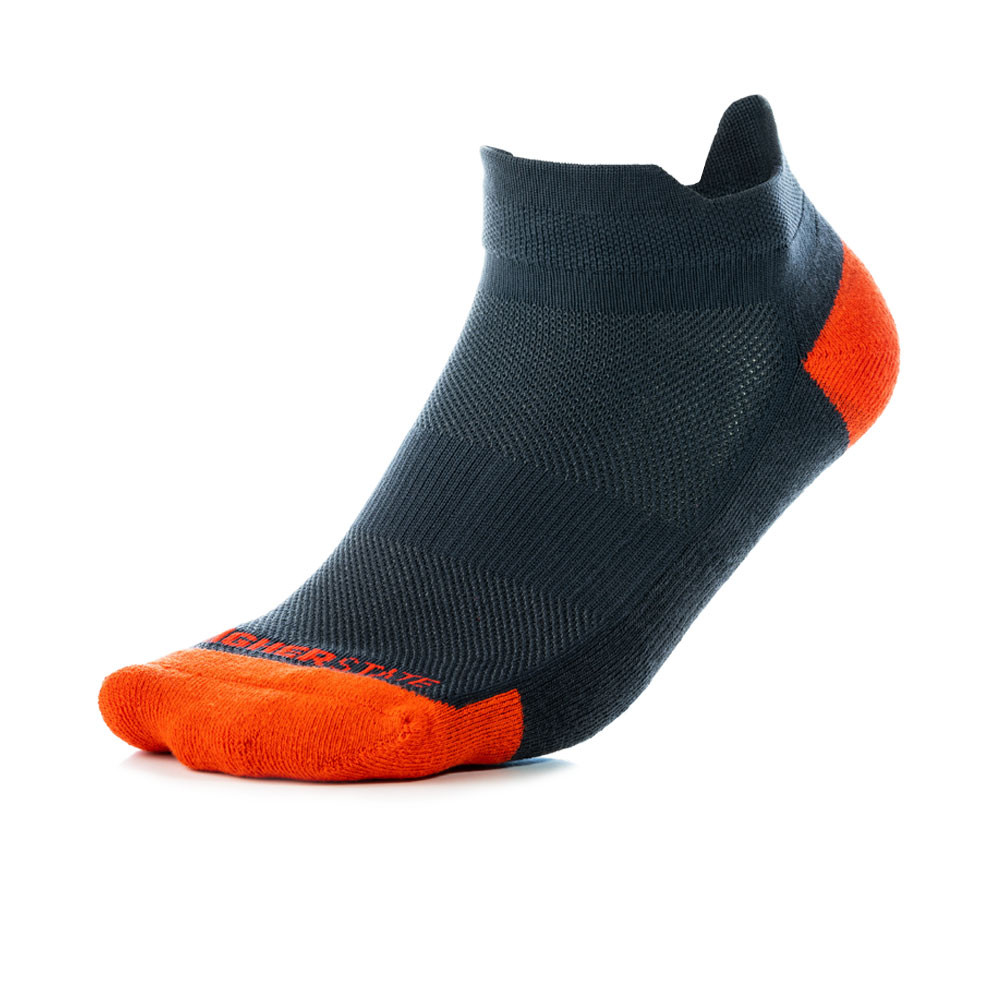 Higher State Freedom Running Socklet - SS19