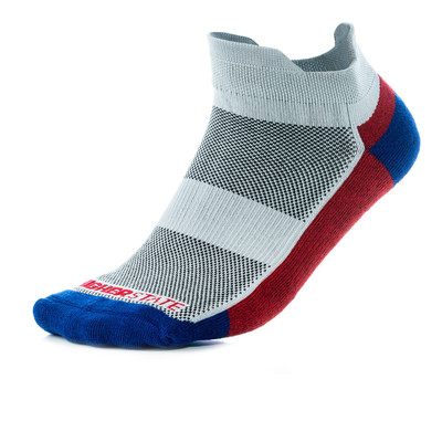Higher State Freedom Running Socklet (3 Pack) - AW19