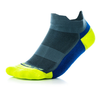 Higher State Freedom running Socklet (5 Pack) - SS19