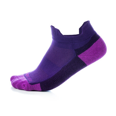 Higher State Freedom Running Socklet (3 Pack) - SS19
