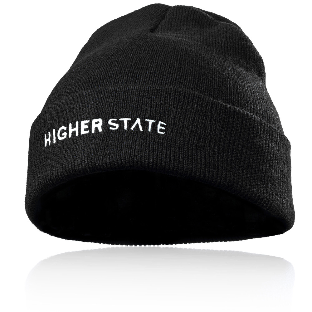 Higher State Cold Weather Beanie - SS20