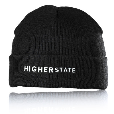 Gorro Higher State Cold Weather - AW19