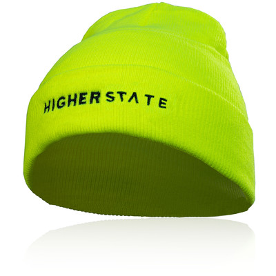 Higher State Cold Weather gorro - SS20