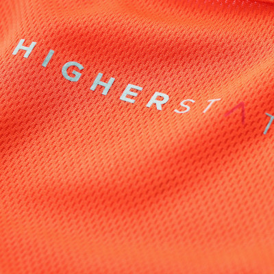 Higher State running veste 2.0 - SS20