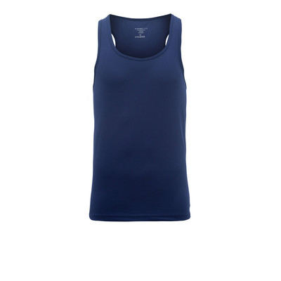 Higher State Running Vest 2.0 - AW19