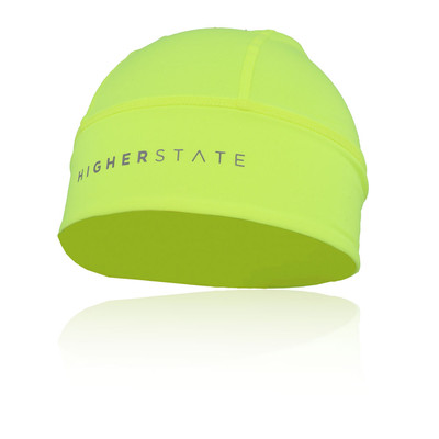 Higher State Running Beanie (2 Pack) - SS20