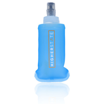 Higher State Soft Flask 125ml - SS20