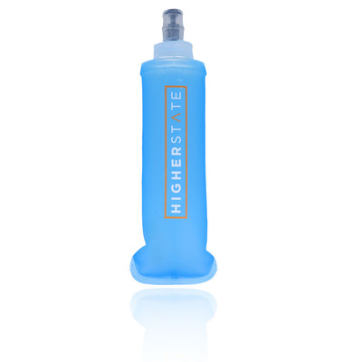 Higher State Soft Flask 250ml - SS20