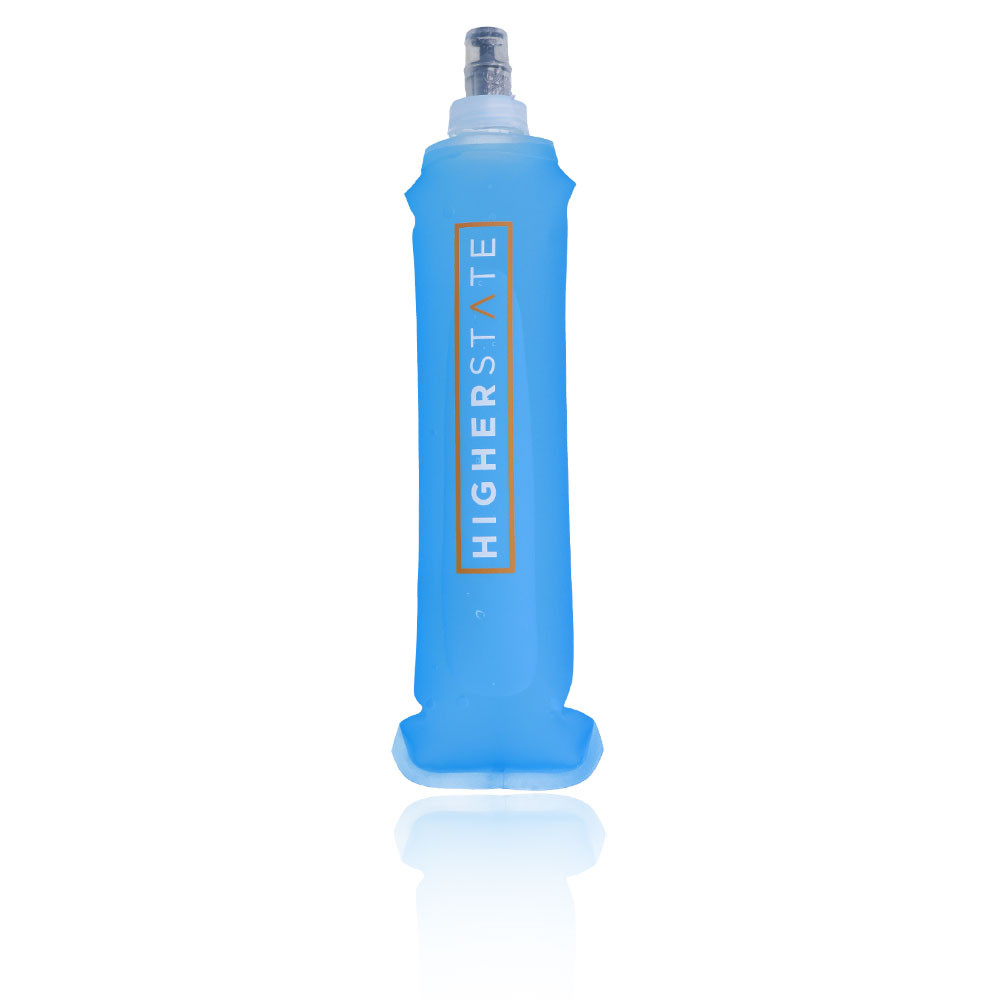 Higher State Soft Flask 500ml - SS20