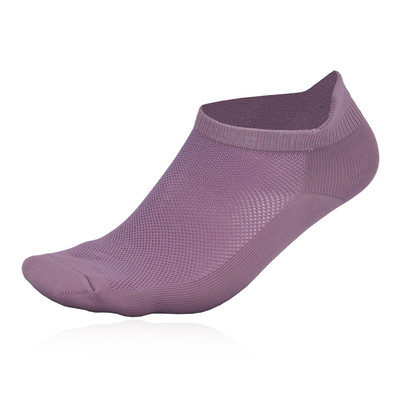 Higher State Freedom Lite Trainer Women's Socks (6 Pack) - SS20