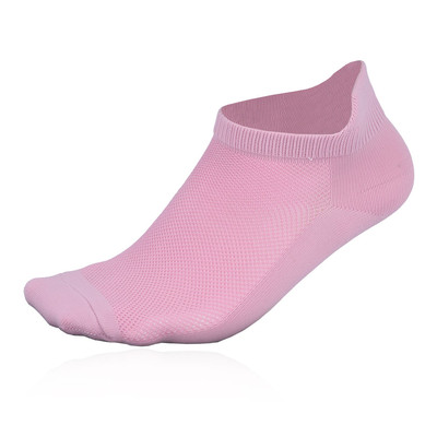 Higher State Women's Freedom Lite Trainer Socks (6 Pack)