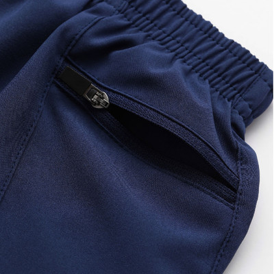 Higher State Mens 2 In 1 7 pulgada running pantalones cortos - SS20