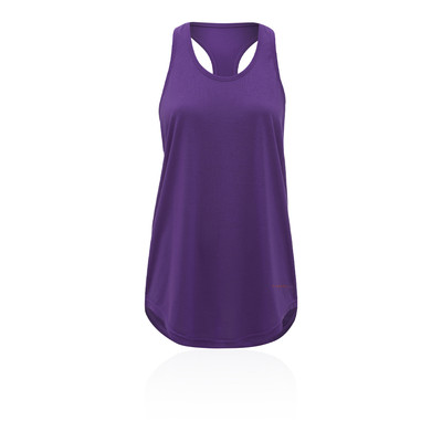 Higher State Women's Tank (3 Pack) - AW20