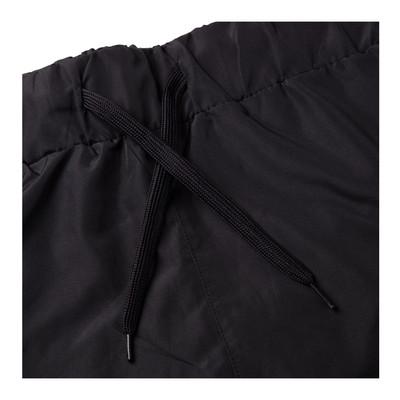 Higher State para mujer Pantalones cortos de running (3 Pack) - AW21