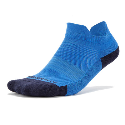 Higher State Freedom corsa Socklet (3 Pack) - SS21