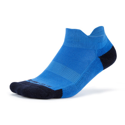 Higher State Freedom Running Socklet (6 Pack) - SS21