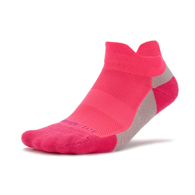 Higher State Freedom Running Socklet (3 Pack) - SS21