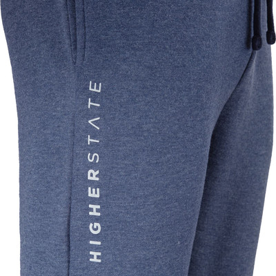 Higher State Jogger - SS21