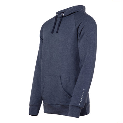 Higher State Hoodie - AW21