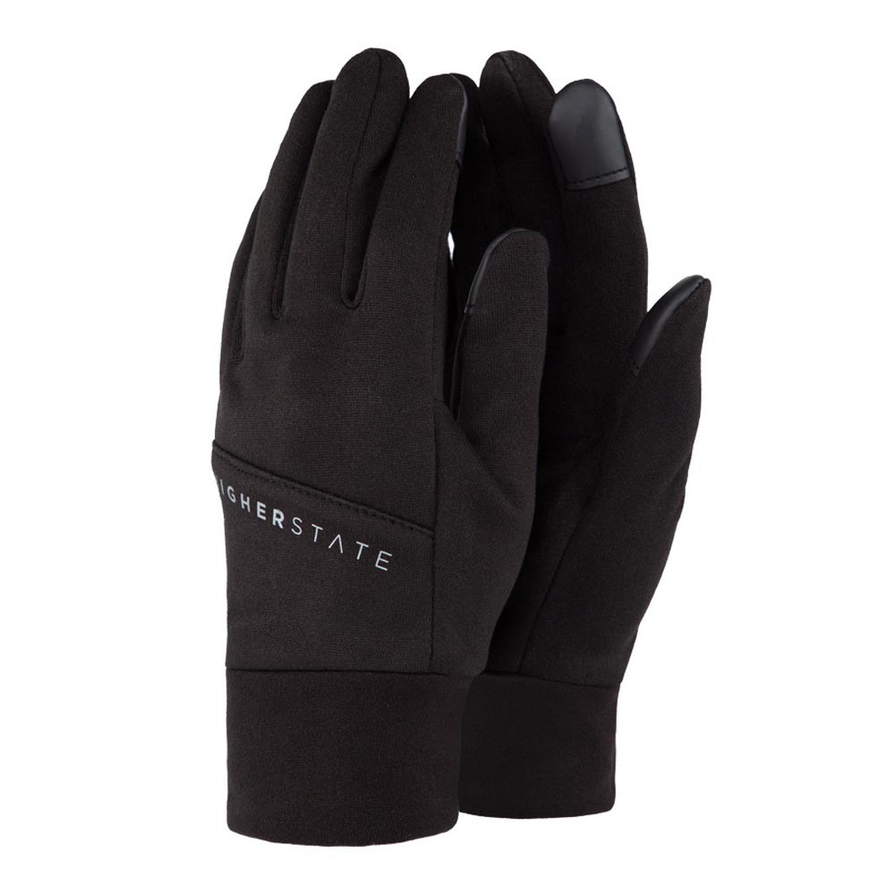 Higher State Running Gloves - AW21