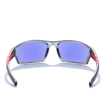 Higher State Full Frame Run gafas de sol - AW21