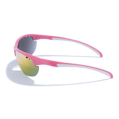 Higher State Nikita Half Frame Interchangeable 4 Lens Women's Sunglasses - SS21