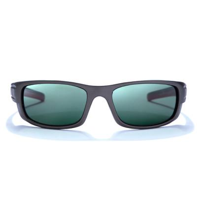 Higher State Polarised Wrap Run lunettes de soleil - AW21