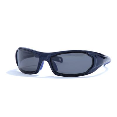 Higher State Polarised Wrap Run gafas de sol - AW21
