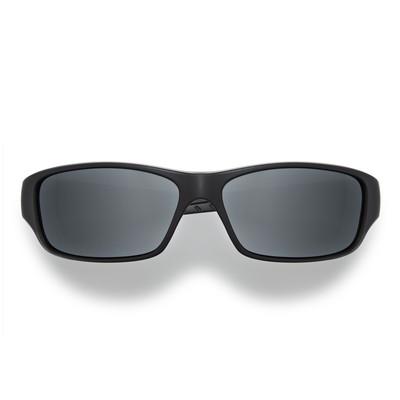 Higher State Polarised Sports Wrap Run gafas de sol - AW21