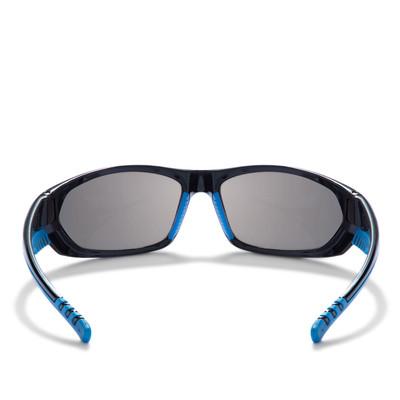 Higher State Full Frame Wrap Run gafas de sol - AW21