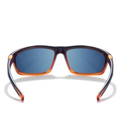 Higher State Full Frame Run Sunglasses - AW21