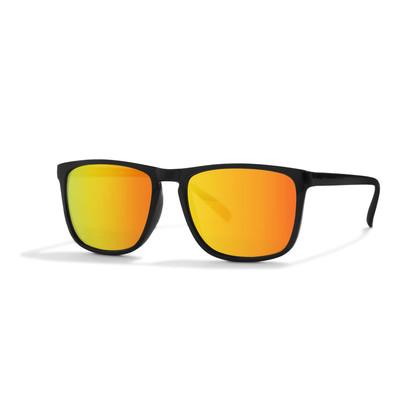 Higher State Full Frame Run sonnenbrille - AW21