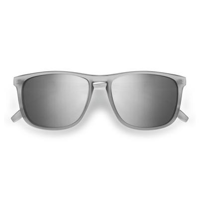 Higher State Full Frame Run lunettes de soleil - AW21