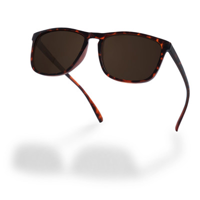 Higher State Myla Full Frame Sunglasses - SS21