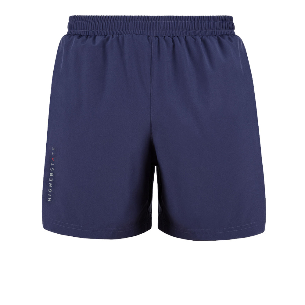 Higher State 5 Inch Running Shorts - AW21