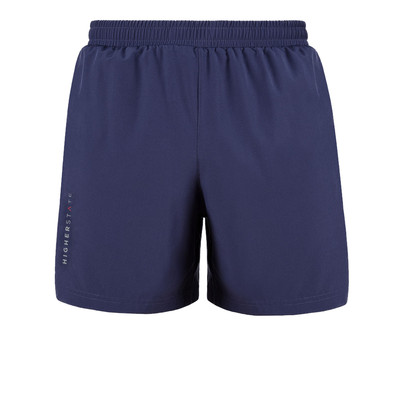 Higher State 5 Inch Running Shorts - SS21
