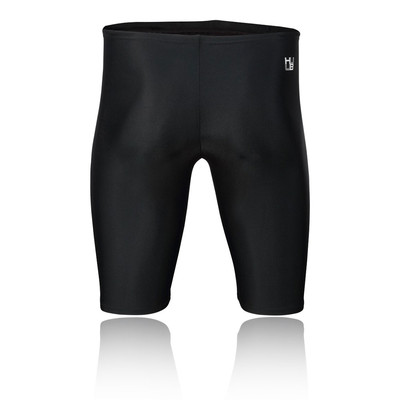 Huub Jammer Swimming Shorts - SS21